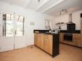 LR47 keuken