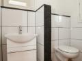 LR74 toilet