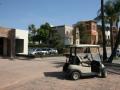 AP89 golfbaan