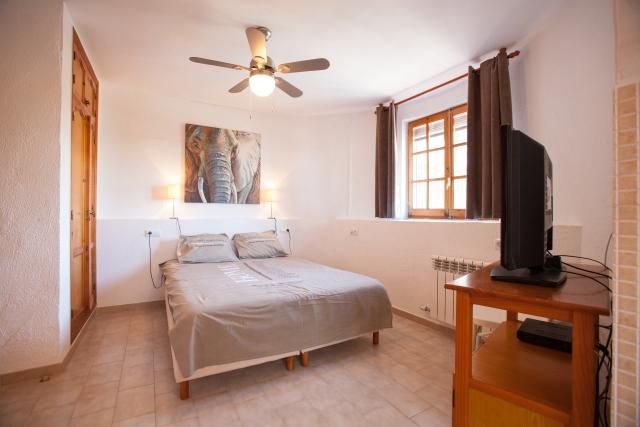 VV61 slaapkamer2