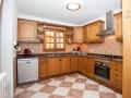 VV48 keuken