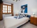 VV53 slaapkamer1