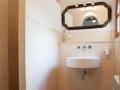 VV55 badkamer1