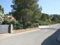 VV81 streetview